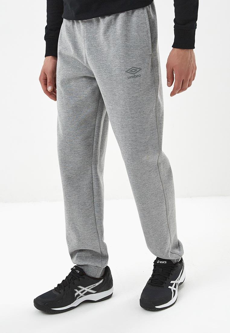 Мужские спортивные брюки Umbro (Умбро) 550218