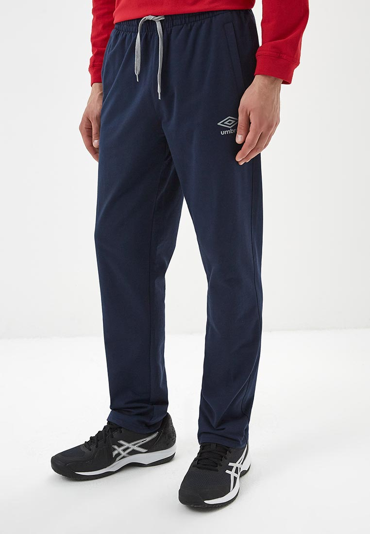 Мужские спортивные брюки Umbro (Умбро) 550618
