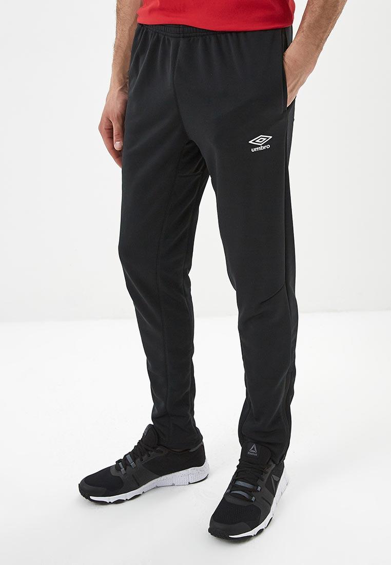 Мужские спортивные брюки Umbro (Умбро) 64836U