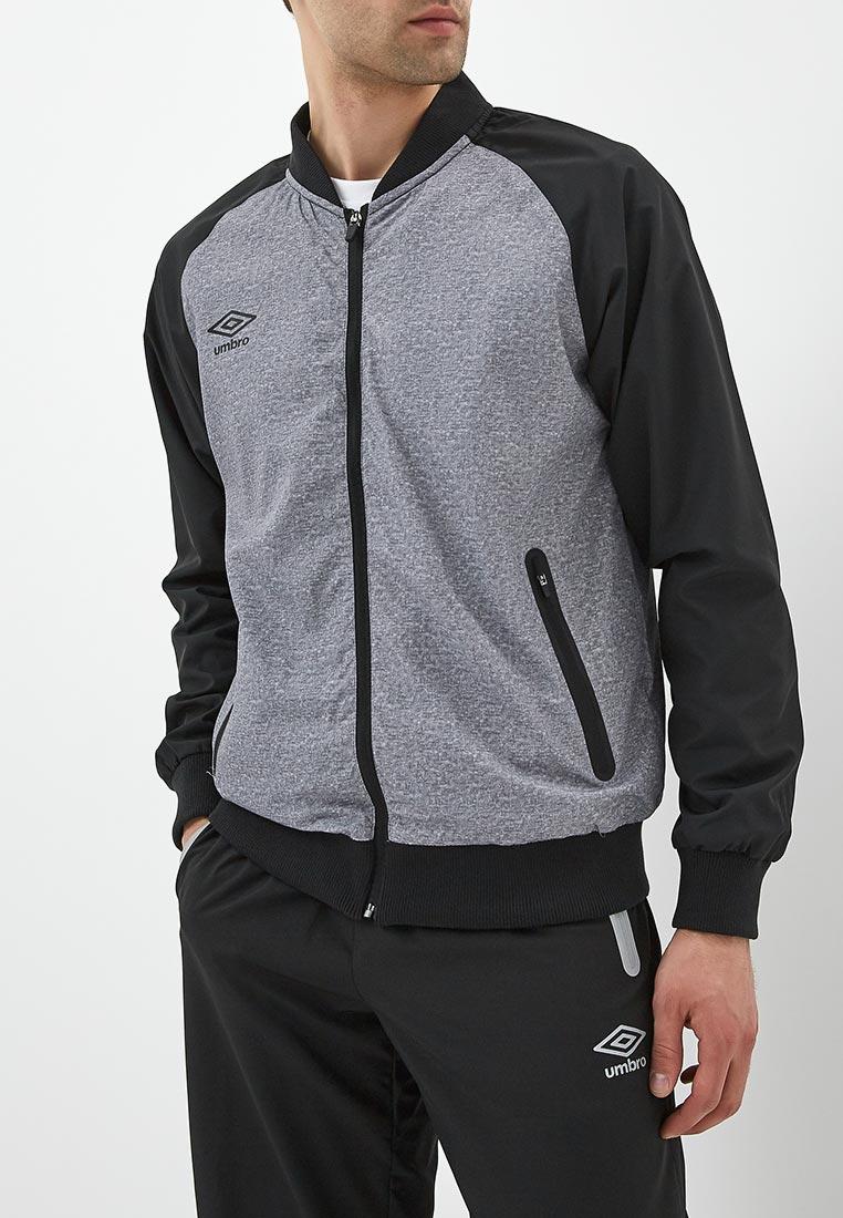 Мужская верхняя одежда Umbro (Умбро) 590918