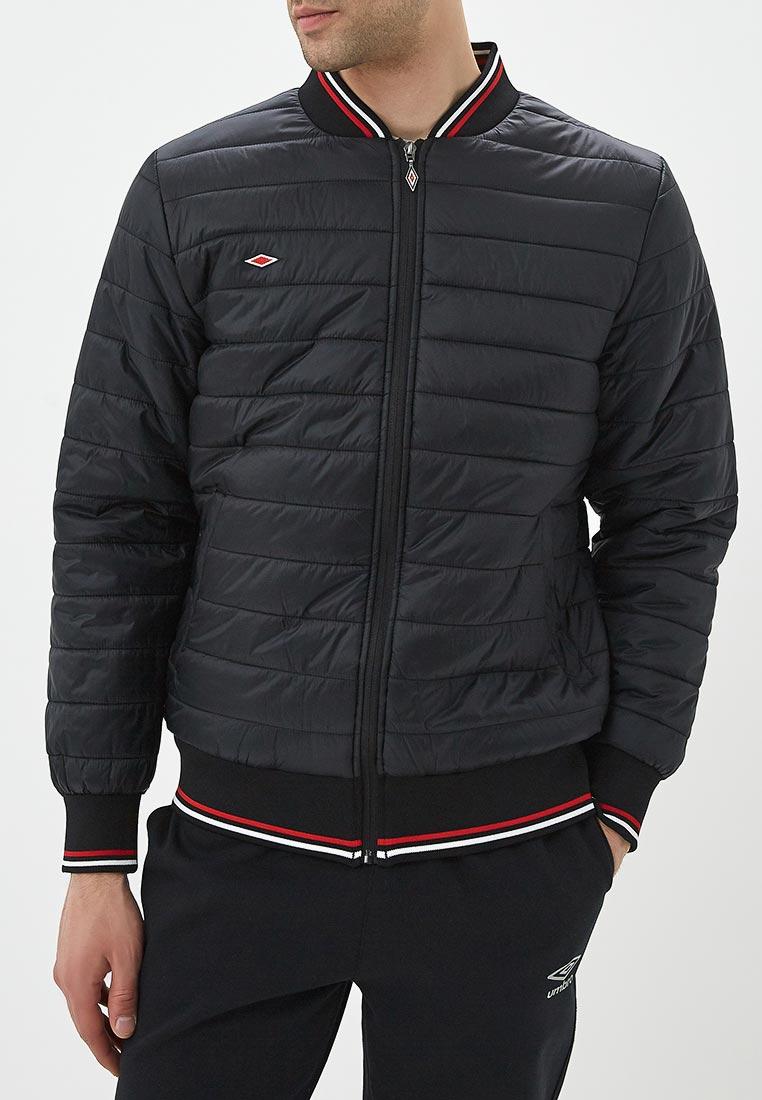 Мужская верхняя одежда Umbro (Умбро) 64869U