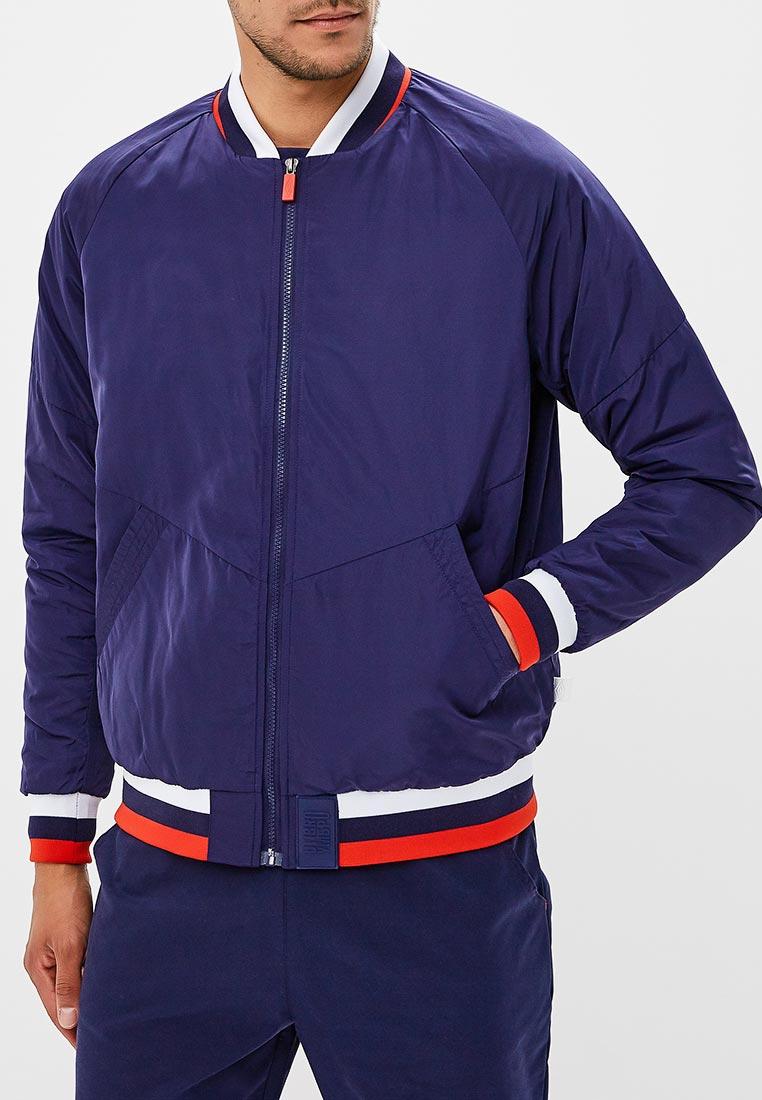 Мужская верхняя одежда Umbro (Умбро) 65189U