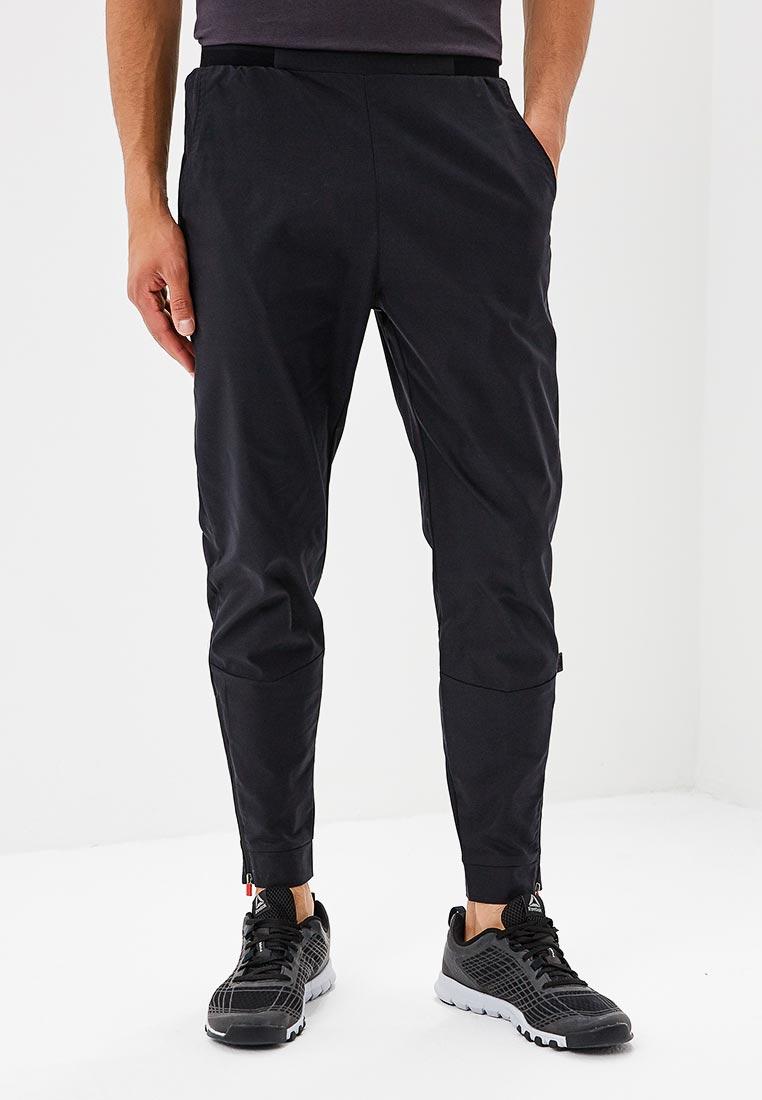 Мужские спортивные брюки Umbro (Умбро) 65190U