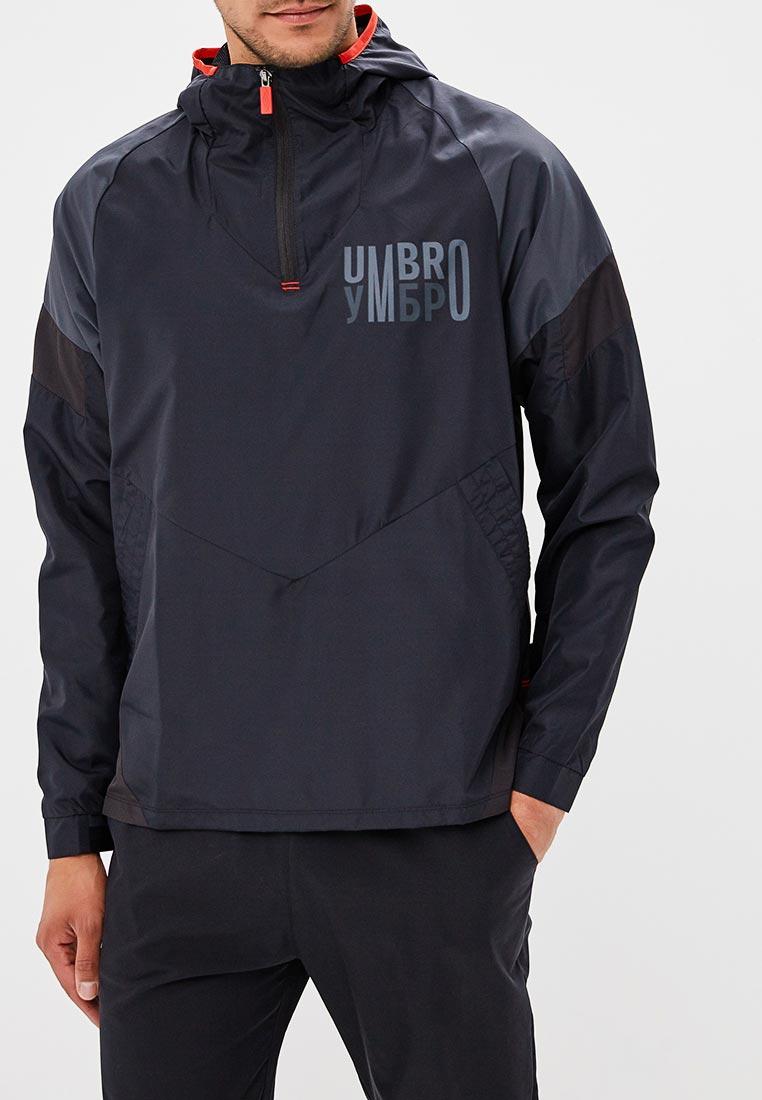 Мужская верхняя одежда Umbro (Умбро) 65192U