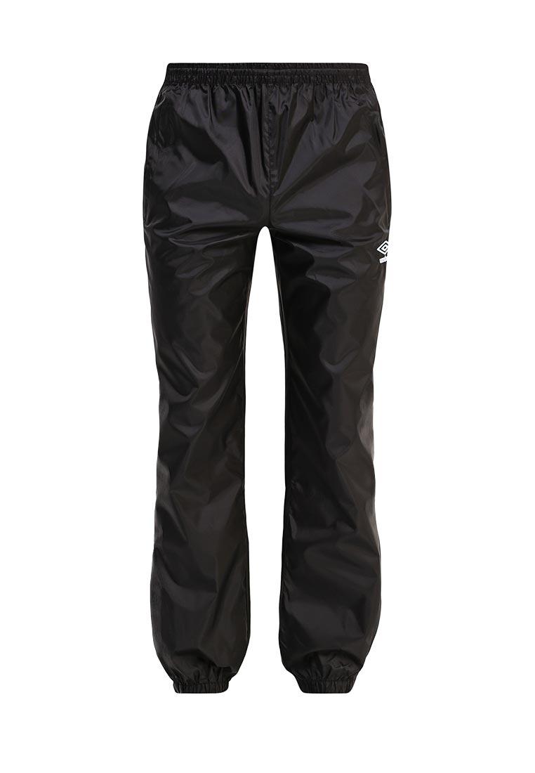 Мужские брюки Umbro (Умбро) 422016