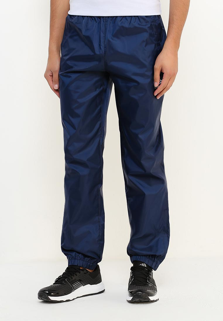 Мужские спортивные брюки Umbro (Умбро) 422016