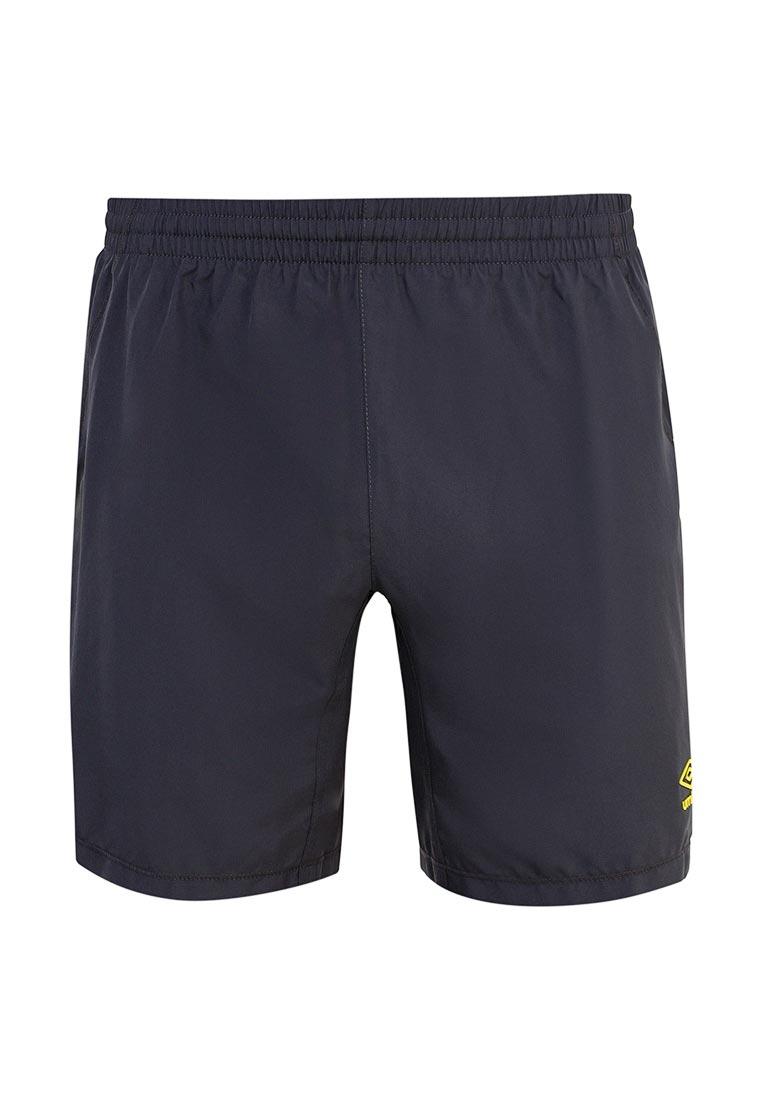 Мужские шорты Umbro (Умбро) 64048U