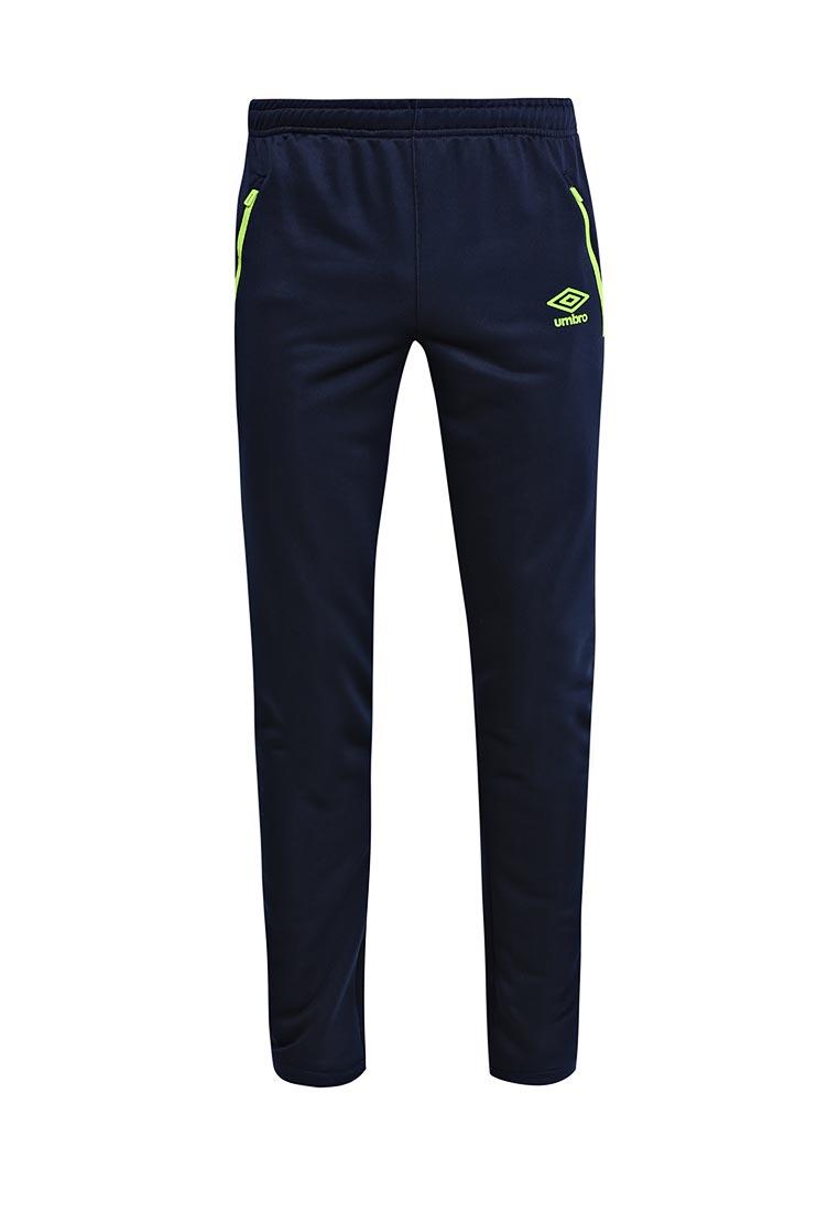 Мужские брюки Umbro (Умбро) 370117