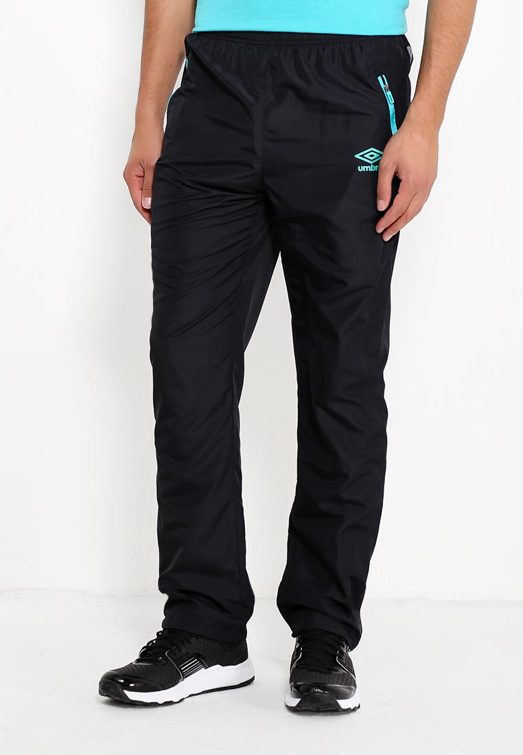 Мужские спортивные брюки Umbro (Умбро) 550117