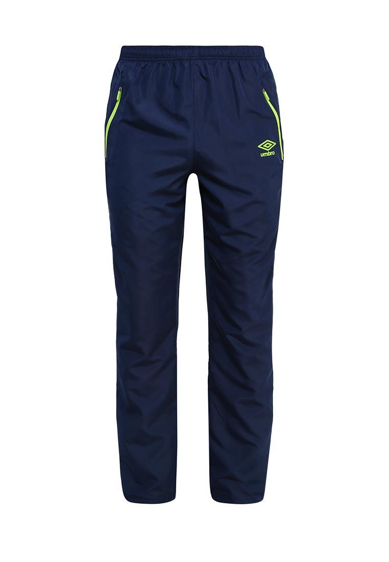 Мужские брюки Umbro (Умбро) 550117