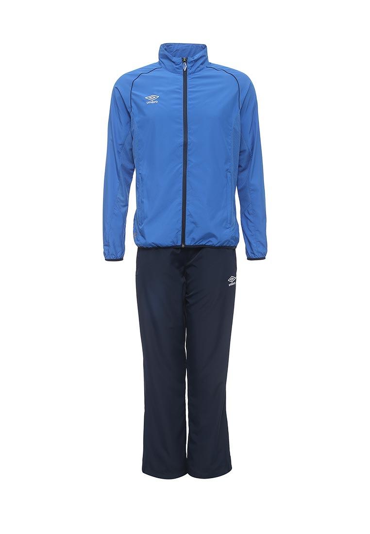Спортивный костюм UMBRO (Умбро) 460314