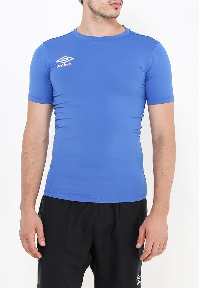 Спортивная футболка Umbro (Умбро) 697784