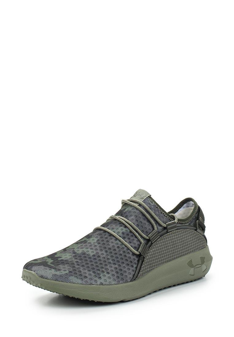 Мужские кроссовки Under Armour 3020138