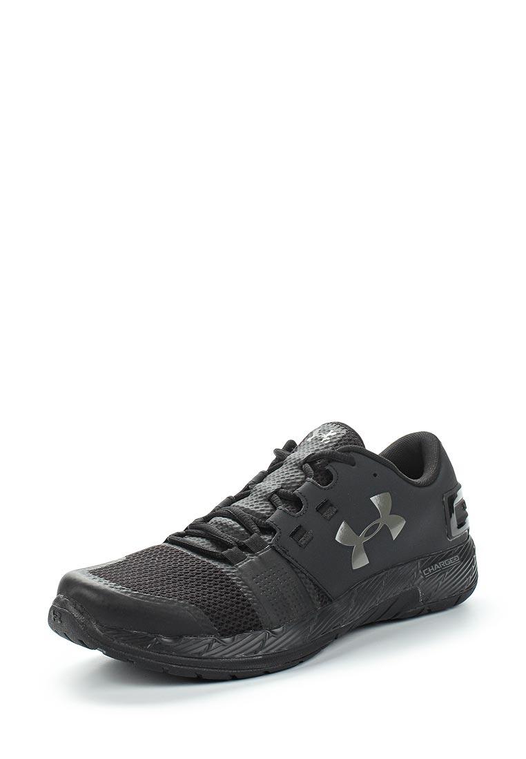 Мужские кроссовки Under Armour 1285704