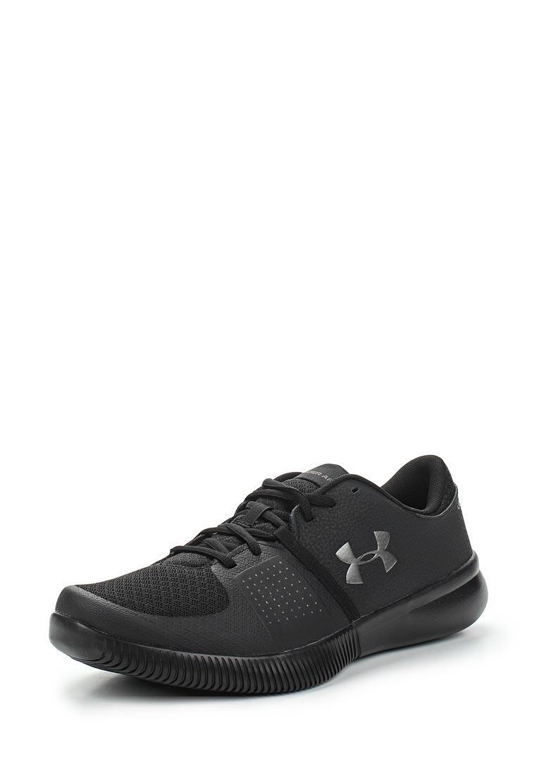 Мужские кроссовки Under Armour 3000333