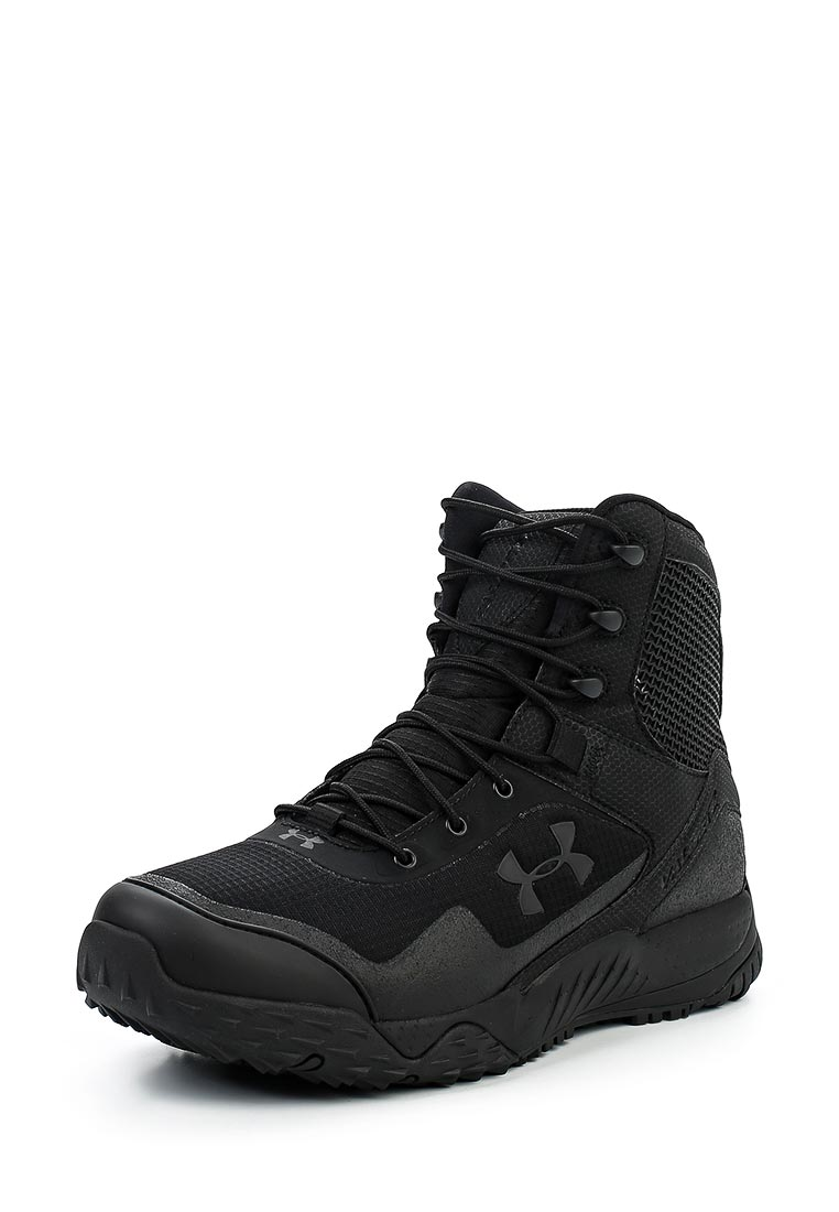 Мужские ботинки Under Armour 1250234