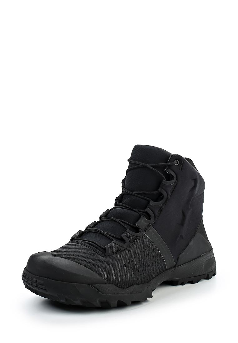 Мужские ботинки Under Armour 1261918