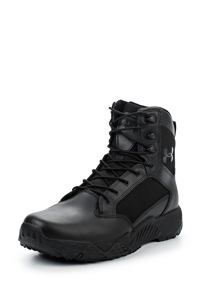 Мужские ботинки Under Armour 1268951