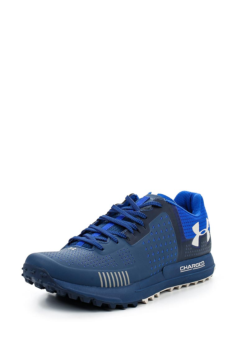 Мужские ботинки Under Armour 1287337