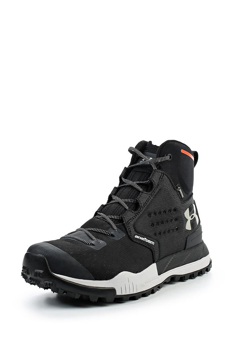 Мужские ботинки Under Armour 1287340