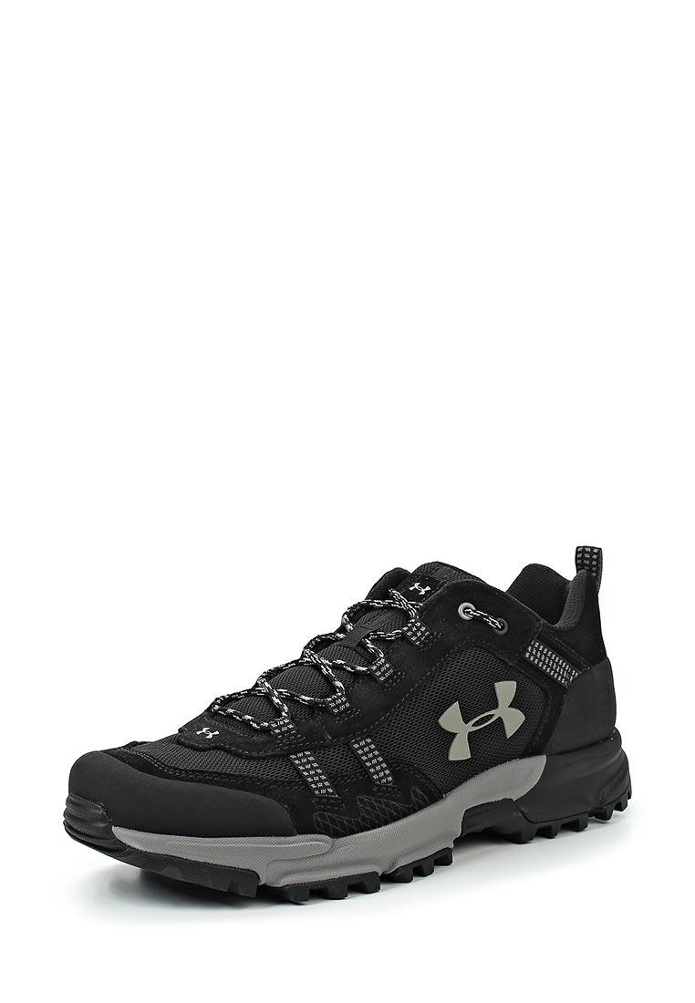 Мужские кроссовки Under Armour 1287344