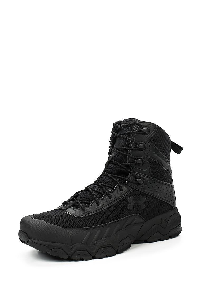 Мужские ботинки Under Armour 1296756
