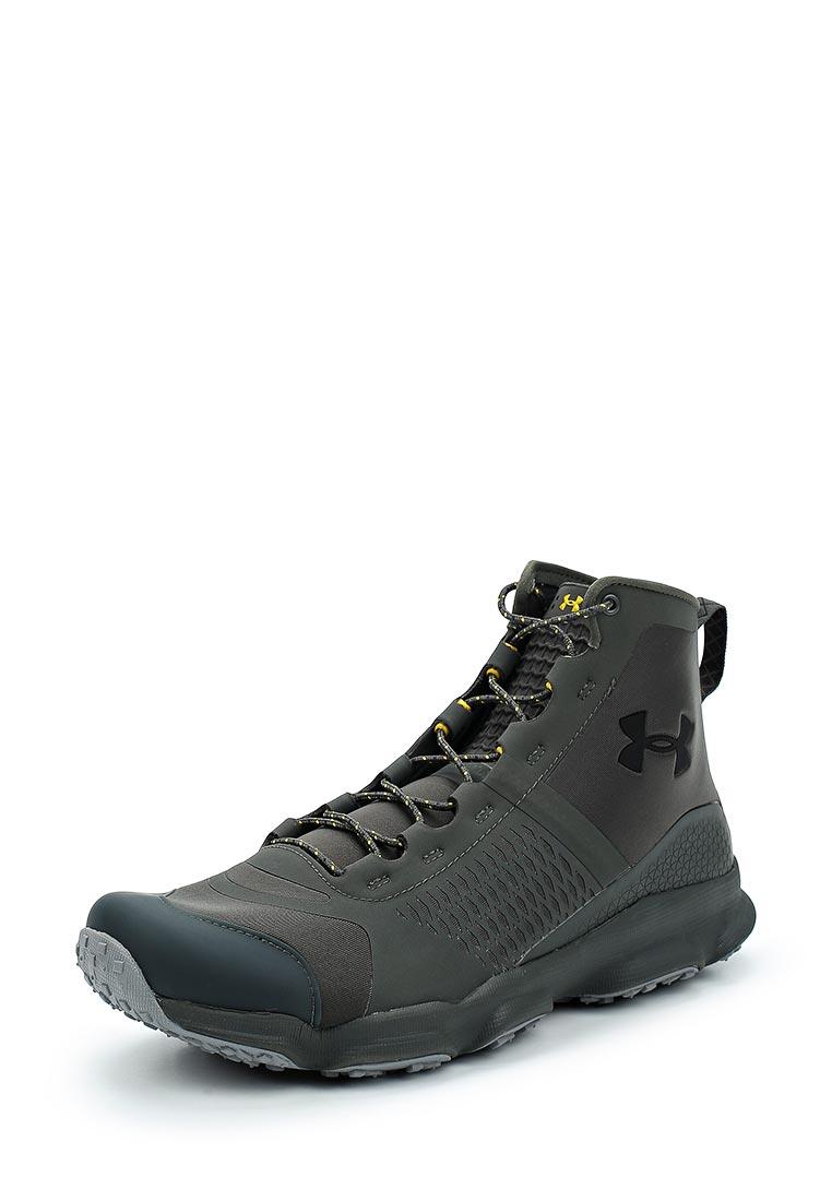 Мужские кроссовки Under Armour 1257447