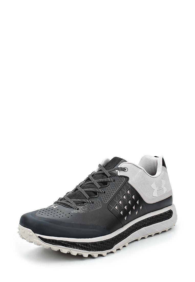 Спортивные мужские ботинки Under Armour 1288967