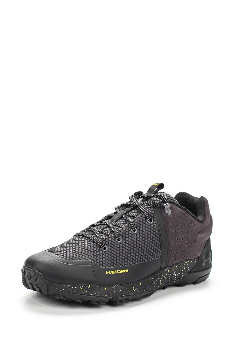 Спортивные мужские ботинки Under Armour 1299199