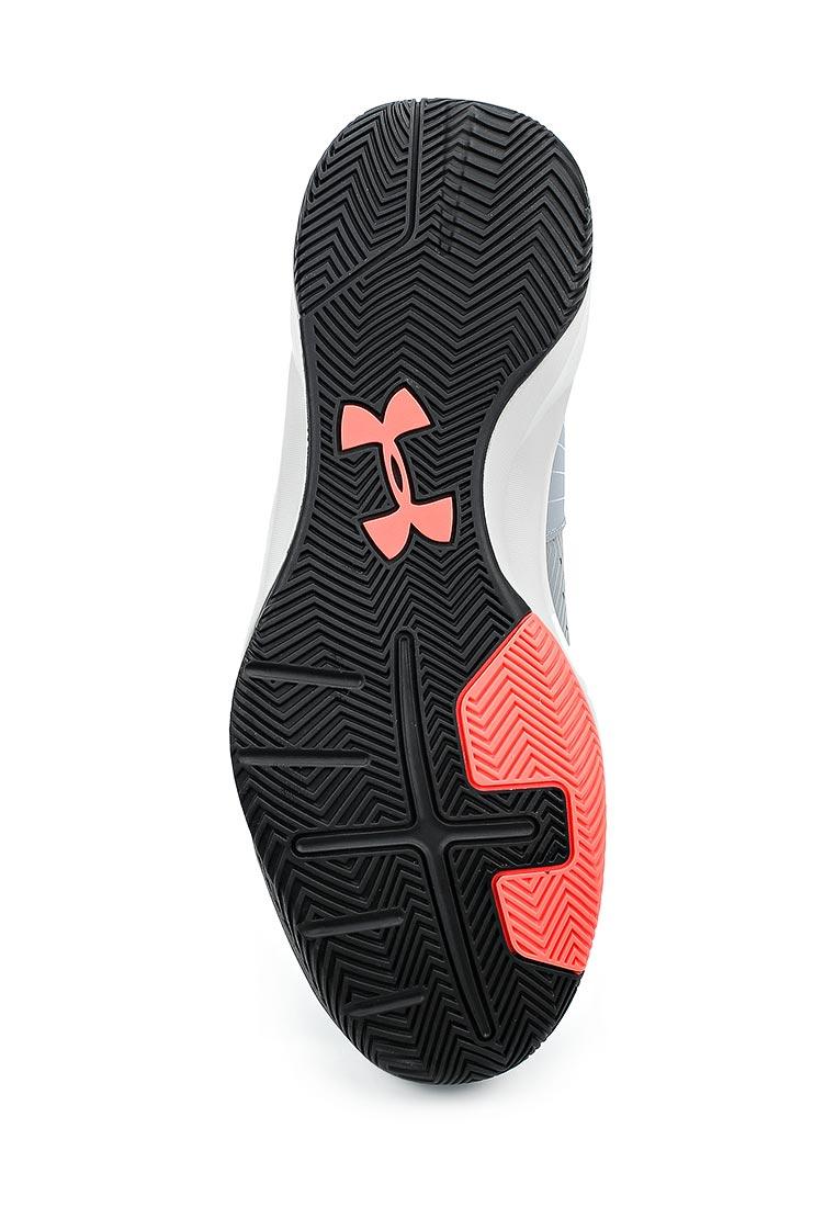 Мужские кроссовки Under Armour 1286385: изображение 3