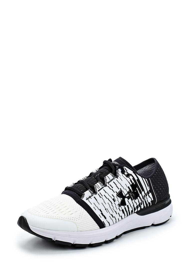Мужские кроссовки Under Armour 1298535