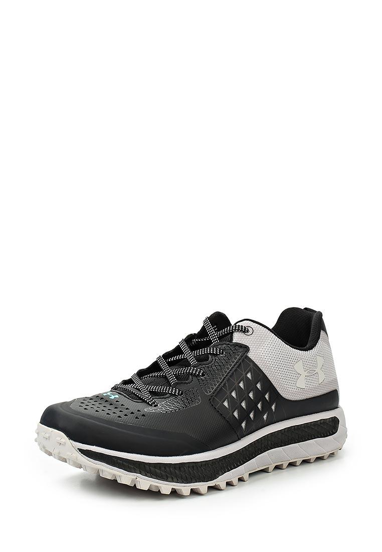 Женские спортивные ботинки Under Armour 1288968