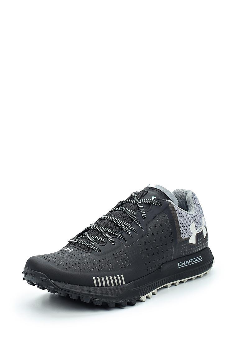 Женские спортивные ботинки Under Armour 1287338