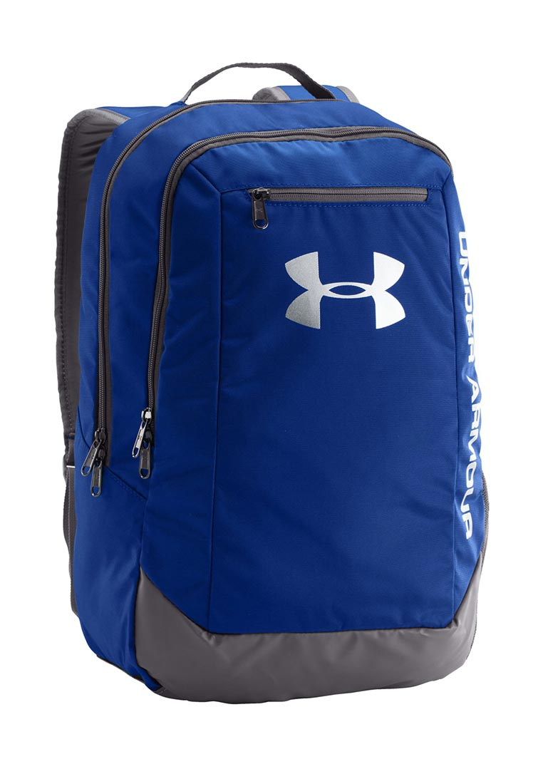 Городской рюкзак Under Armour 1273274