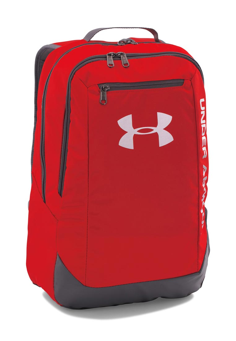 Спортивный рюкзак Under Armour 1273274