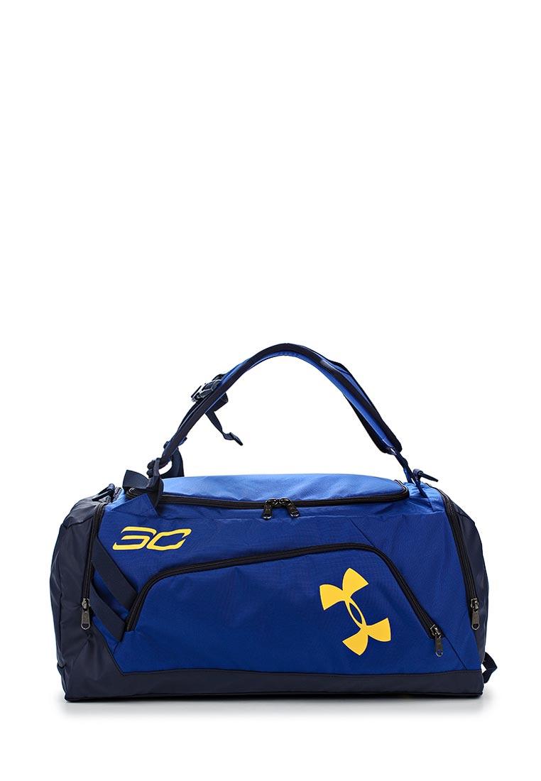 Спортивная сумка Under Armour 1291079