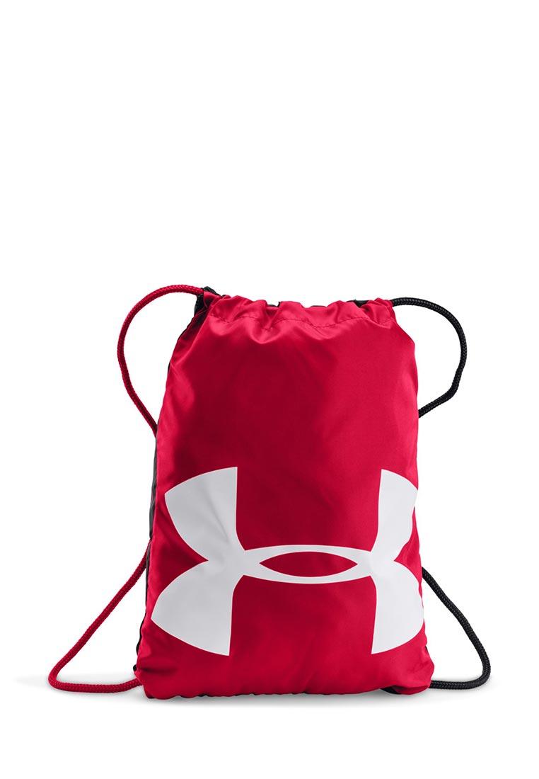 Спортивный рюкзак Under Armour 1240539