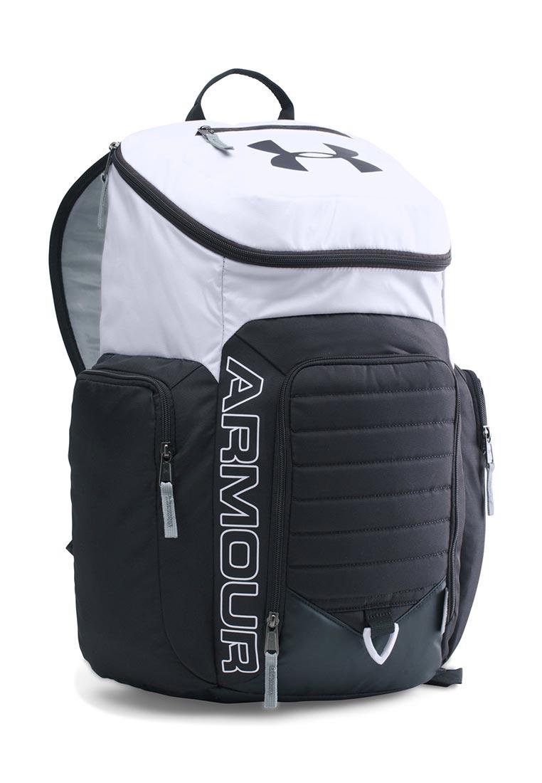 Спортивный рюкзак Under Armour 1263963