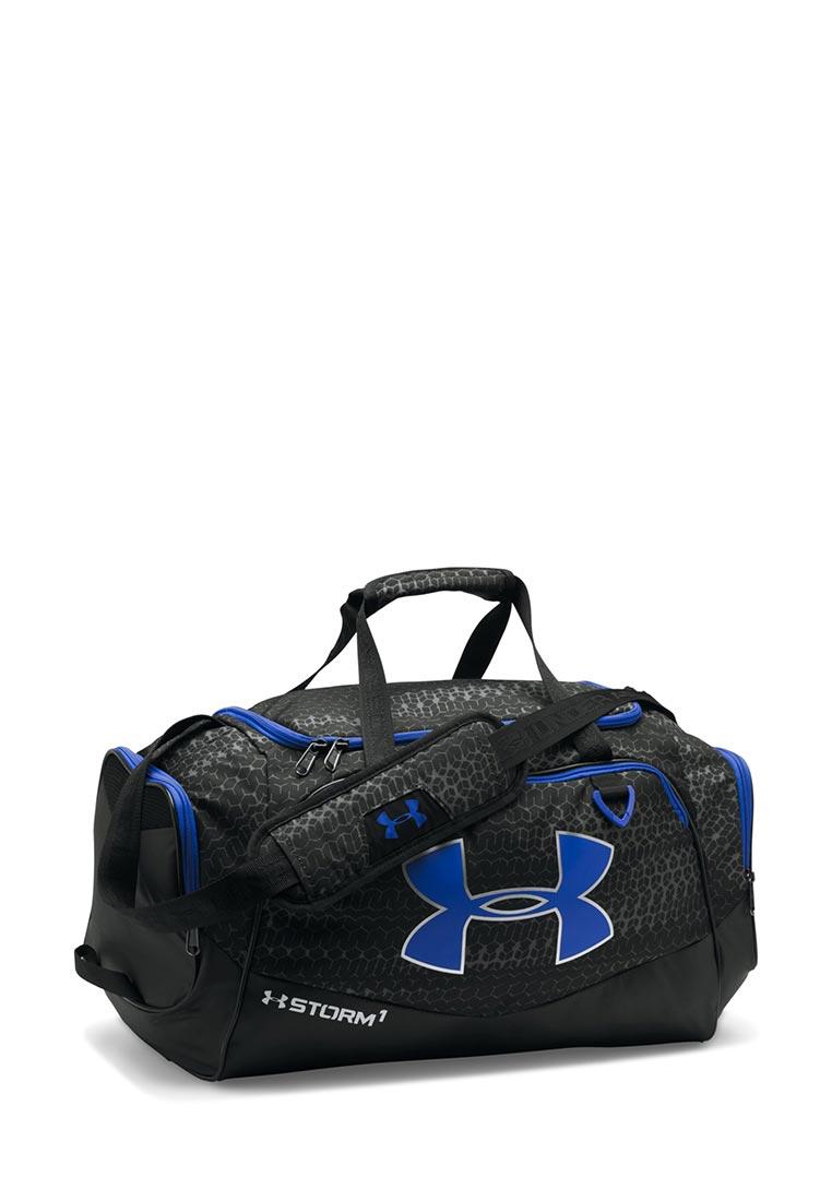 Спортивная сумка Under Armour 1263967