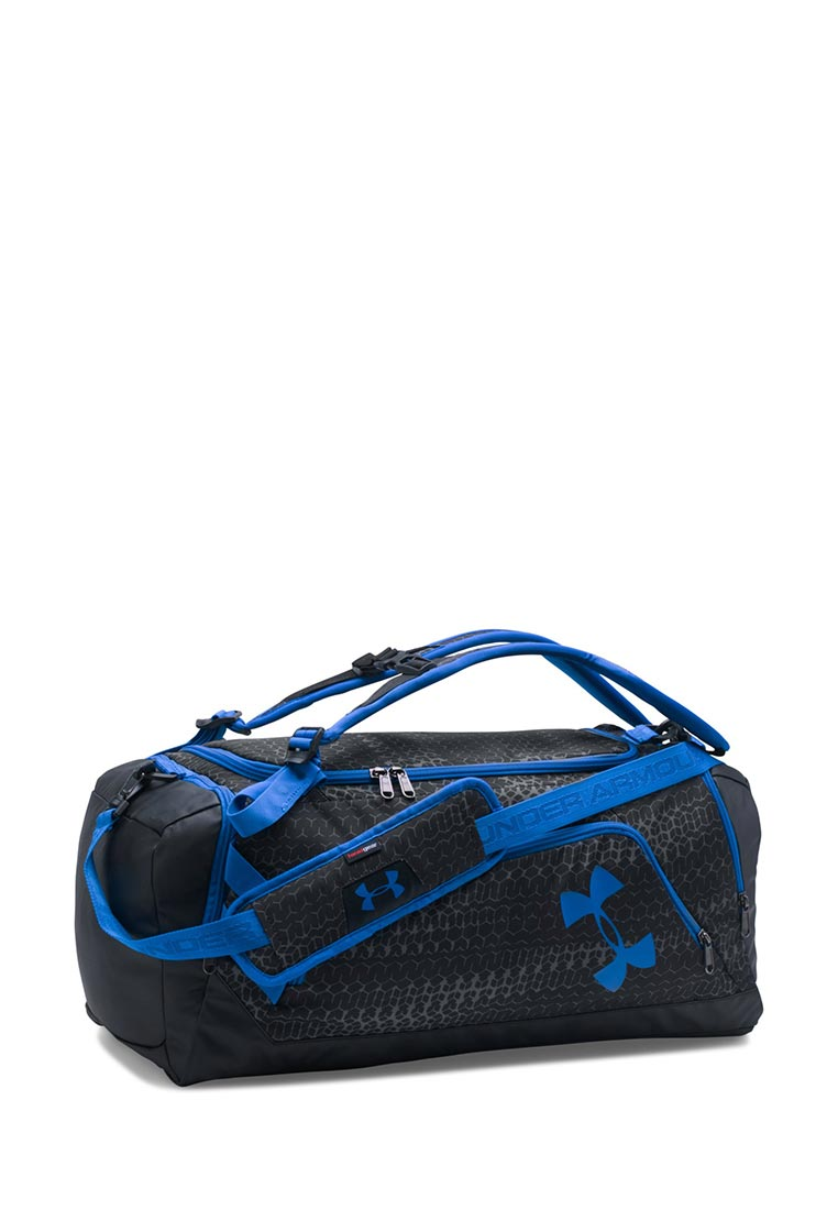 Спортивный рюкзак Under Armour 1273255
