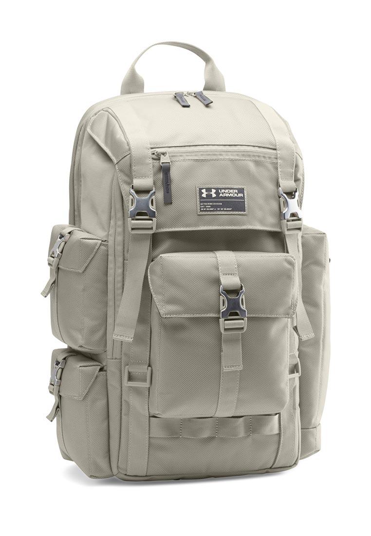 Спортивный рюкзак Under Armour 1283433