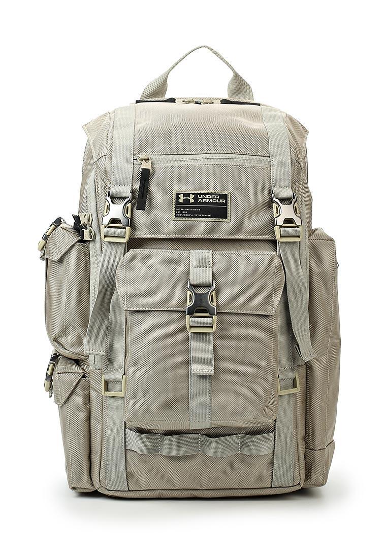 Городской рюкзак Under Armour 1283433