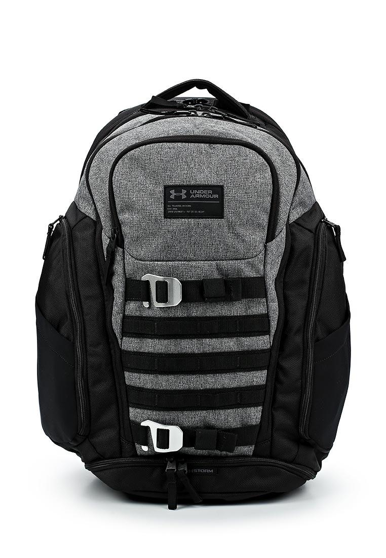 Спортивный рюкзак Under Armour 1294717