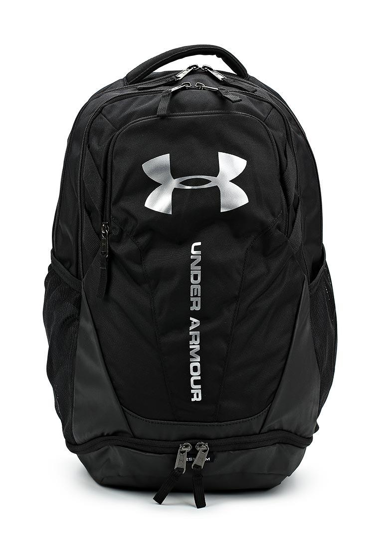 Городской рюкзак Under Armour 1294720