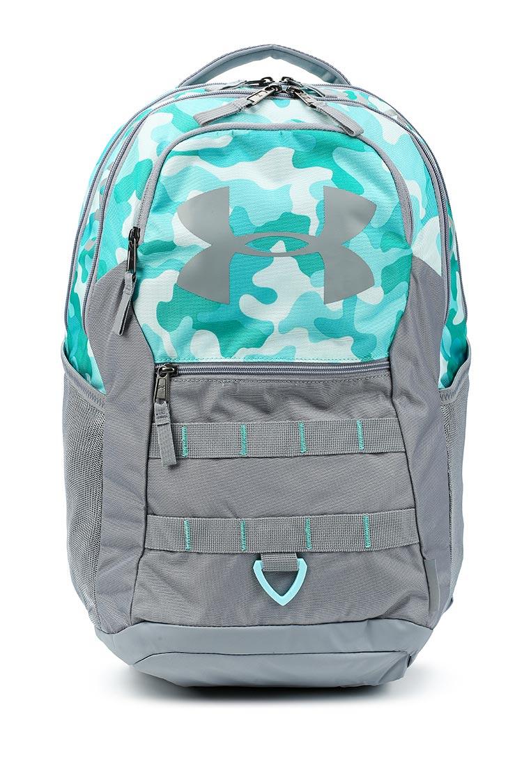 Городской рюкзак Under Armour 1300296