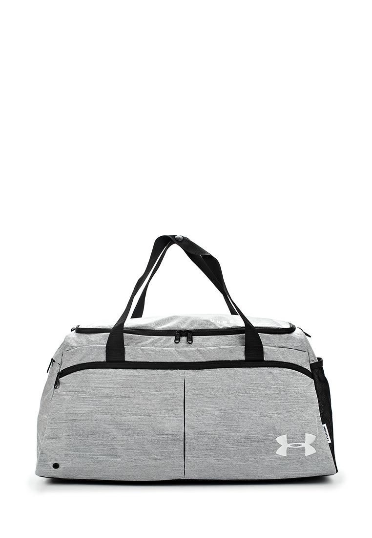Спортивная сумка Under Armour 1306406