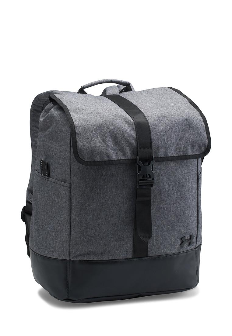Спортивный рюкзак Under Armour 1286173