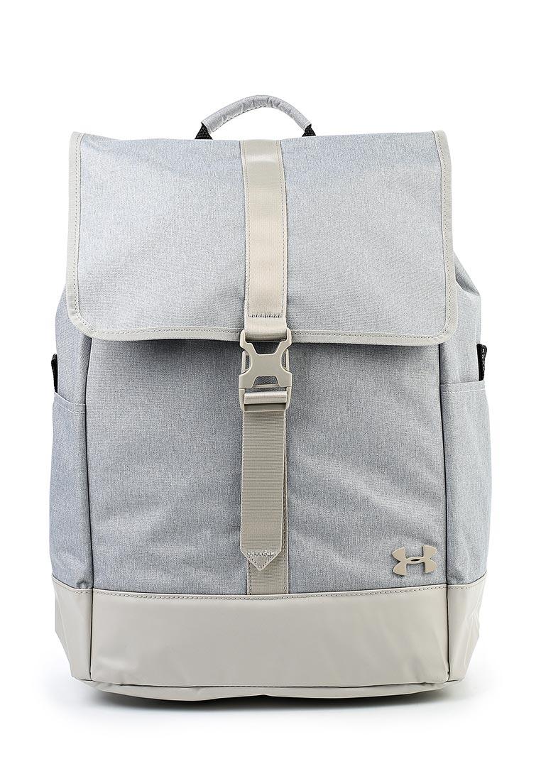 Городской рюкзак Under Armour 1286173