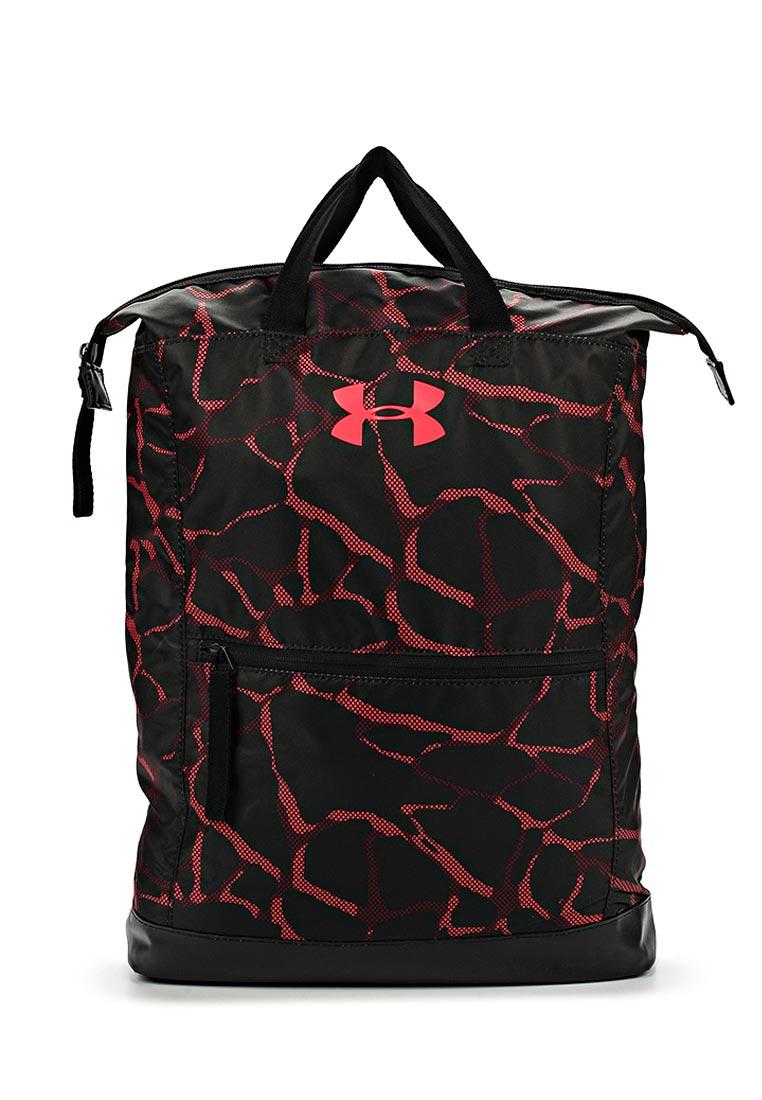 Городской рюкзак Under Armour 1272174
