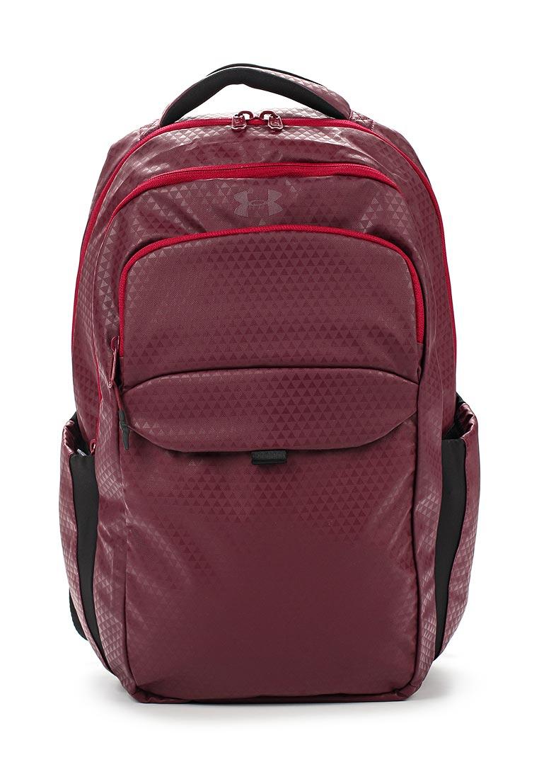 Городской рюкзак Under Armour 1291009